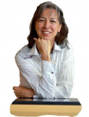 Ingeborg Klein