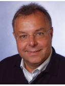 Ulrich Koester