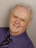 Coach für Persönlichkeit  Lebensplan Franz Waßmer