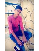 Nayef Qoqas