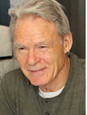 Günter Latz