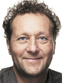 Jörg Rentrop