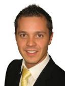 Tobias Drescher