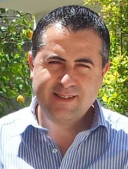 Francisco Fernandez Simon