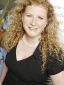 Julia Brötz