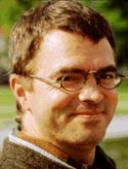 Werner Jungbauer