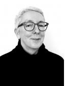 Brigitta Wühr