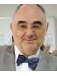 Werner F. Hahn