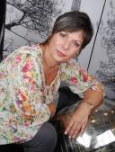 Margit Heuser