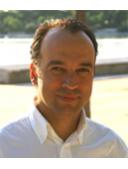 Psicologo Sergio Montoya