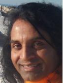 MYSTERY SCHOOL Sikhar Swami