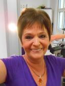 Gudrun Hoinka