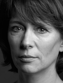 Christiane Komorek