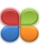 Officewebinar