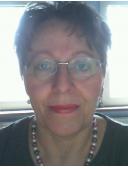 Brigitte Soltow