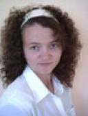 Galina Schlundt