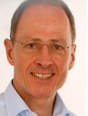 Achim Neubarth