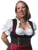 Jacqueline-Isolde Bauer-Weiskirchner