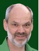 Hans-Jürgen Amende