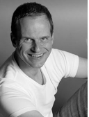 Ralf Tiemann