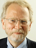 Bernd Nielsen