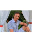 Sergej Illarionov