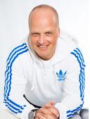 Jörn Giersberg