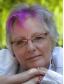 Ingrid Dankwart