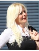 Hypnose Akademie Martina Kütter