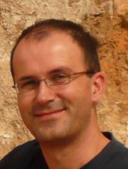 Marco Seßler