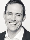 Markus Eulenkamp