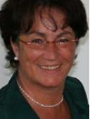 Karin Pietzek