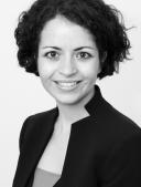 Amélie Gilg