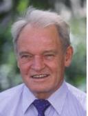 Prof. Dr. H.Peter Weber
