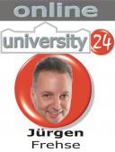 Online University24