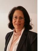 Astrid Groß