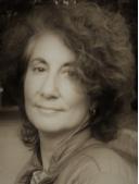 Diplom Pädagogin/Psychologin Tina Dude