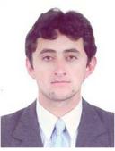 MBA Michel Quispe
