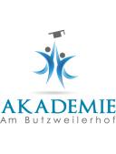 Akademie Am Butzweilerhof