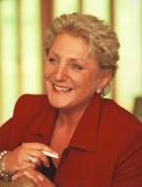 Birgit Seufert