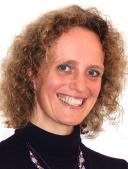 Michaela Bierbaumer