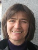 Andrea Fitzlaff