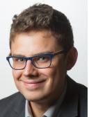 Dr. med. Florian Kollert