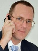 Ralf Cornely
