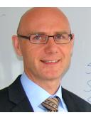 Projekt- und Unternehmensentwicklung Raphael Bodenmueller