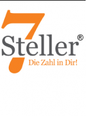 Berater Team 7Steller