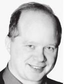 Franz Michael Bussmann