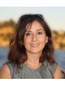 As.Doz.Dr. Esma Demirezen