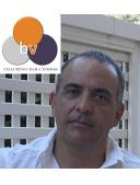 Personal Life Trainer Coach - José Barroso Cela