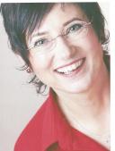 Sonja Beckroege